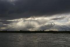 Talkeetna River
