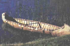 I-11-Birch-Bark-Canoe