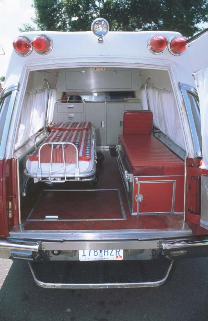 Ambulance-25-665x1024