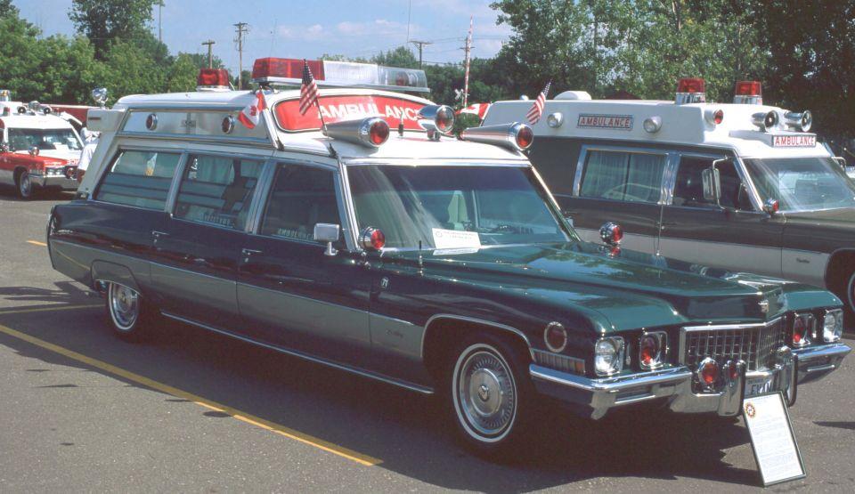 Ambulance1-17