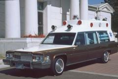 Ambulance-11