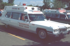 Ambulance-16