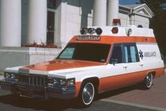 Ambulance-18
