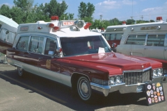 Ambulance-20