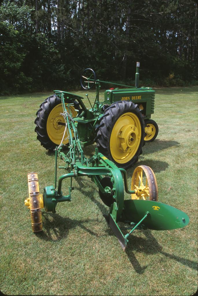 John-Deer-Tractor-Plow-685x1024